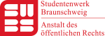 Studentenwerk Braunschweig